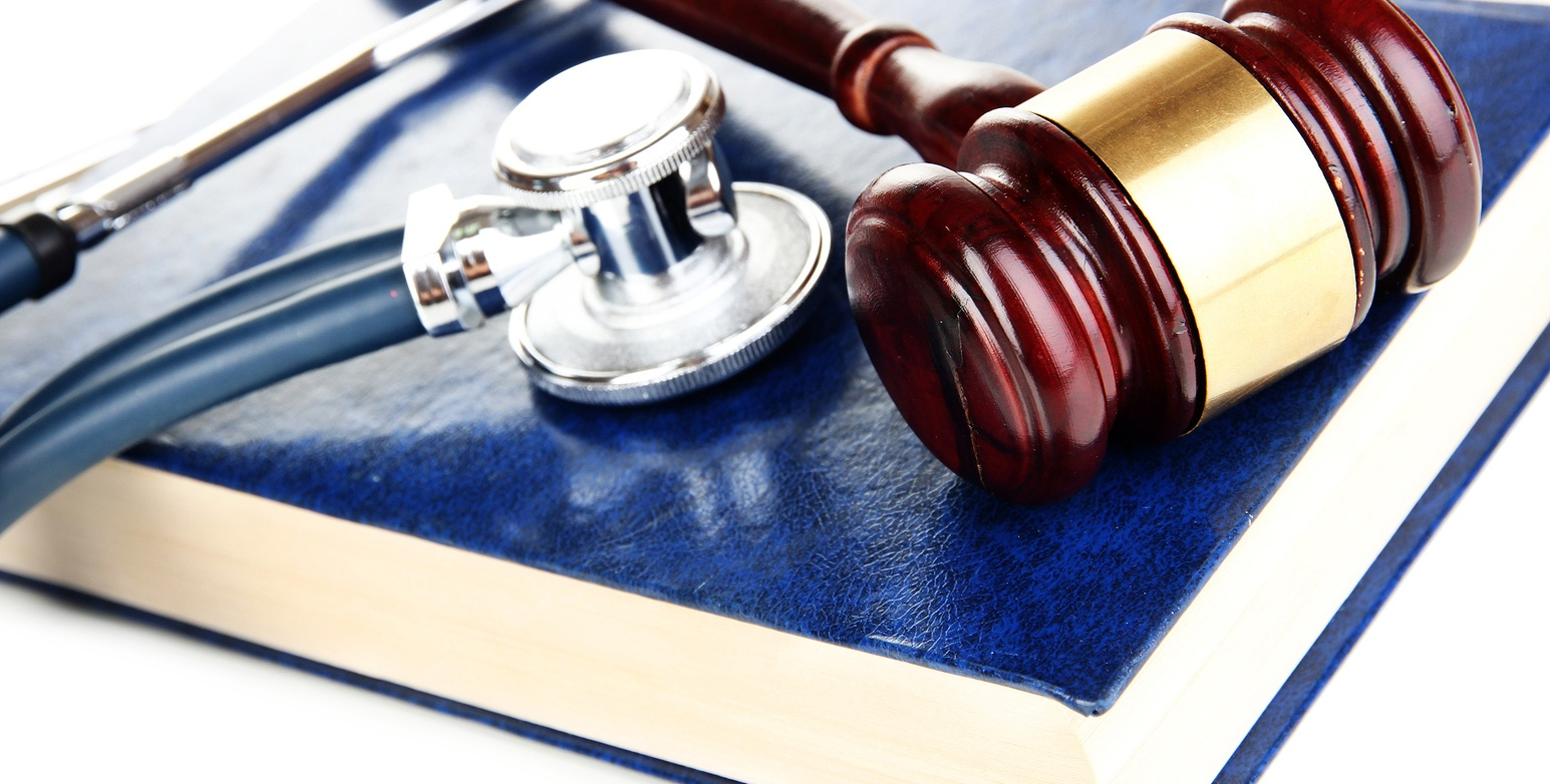 Defective Medical Devices | My Vaccine Lawyer
