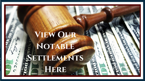 See-Our-Notable-Settlements-Here