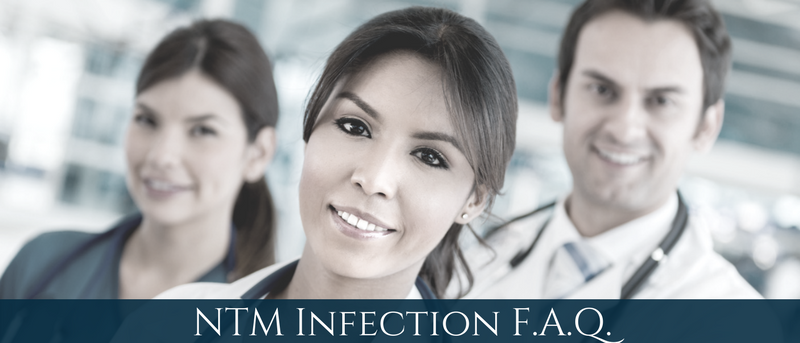 NTM Infection - My Vaccine Lawyer