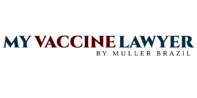 Vaccine Injury Lawyer, Flu Shot Injury | My Vaccine Lawyer