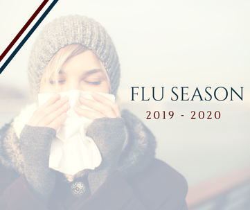 Flu Shot Injury, Flu Shot Lawsuit | Vaccine Injury Lawyer