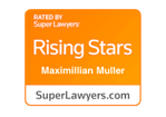 Max Muller Super Lawyers - My Vaccine Lawyer-1