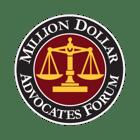 Million Dollar Advocates Forum - My Vaccine Lawyer
