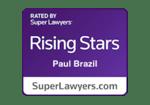 Paul Brazil Super Lawyers - My Vaccine Lawyer-1